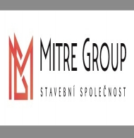 MITRE Group