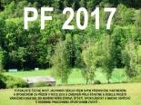 2017-PF.jpg