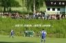 fans-16.JPG -
