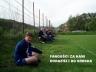 fans-27.JPG -